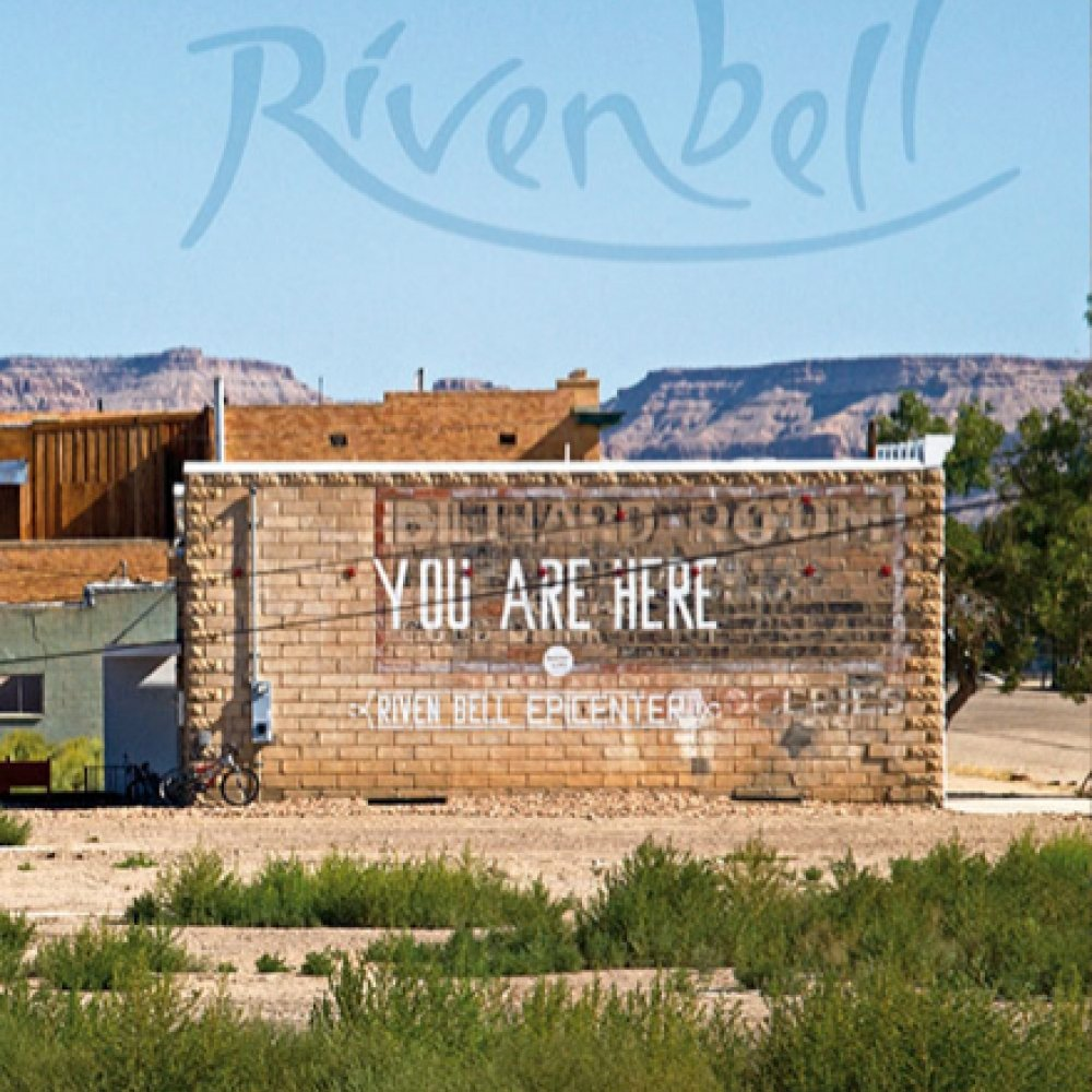 cover-rivenbell.jpg